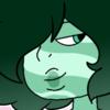 melodyHQ's avatar