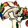 MelodyJoyV's avatar