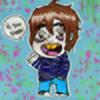 Melodykaeru's avatar