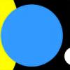MelodyLee84's avatar