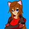 MelodyLockstar's avatar