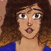 MelodyLynngrace's avatar