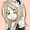 MelodyMaid's avatar