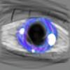 melodymalone123's avatar