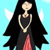 MelodyMelodies's avatar
