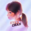 melodymixakire0609's avatar