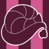 MelodyMute's avatar