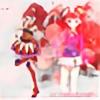 Melodyneth's avatar