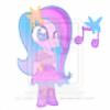 Melodynight11's avatar