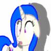 MelodyNote4762's avatar