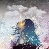 MelodyofBrokenWings's avatar