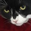 MelodyOfEternity's avatar