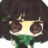 melodyoftheAkatsuki's avatar
