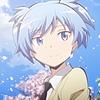 MelodyOtaku08's avatar