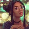 melodyphantom's avatar