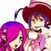 MelodyPheles's avatar