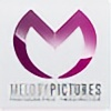 MelodyPictures's avatar