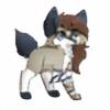 MelodyPonyArtz's avatar