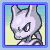 MelodyPsychic's avatar
