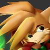 MelodyRaver's avatar