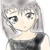 melodyrosalina21's avatar