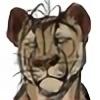 Melodys300's avatar