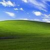 MelodySandiego's avatar