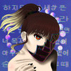 MelodySky2905's avatar
