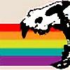 melodyspine's avatar
