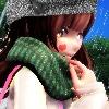MelodyTania11's avatar