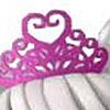 Melodythanimalpup's avatar
