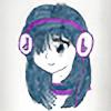 MelodyTheCutie's avatar