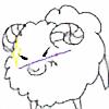 MelodyTheKitty's avatar