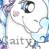 melodythelittlepony's avatar