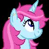 MelodyTheUnicorn's avatar