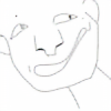 MelodyTrinket's avatar