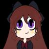 MelodyVerse's avatar