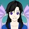 MelodyVT1's avatar