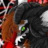 MelodyWhitewolf's avatar