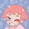 MelodyWinds's avatar