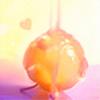 MelodyXMety21's avatar