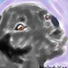 MelodyYaa's avatar