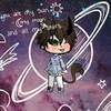MelodyZalgoid2006's avatar