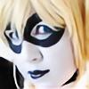 MelodyZombie's avatar