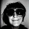 meloem's avatar