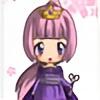meloetta2004's avatar