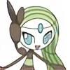 MeloettaFan7309's avatar