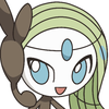 meloettium's avatar