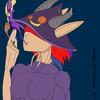 MelofiaZ's avatar