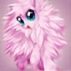 melol64's avatar